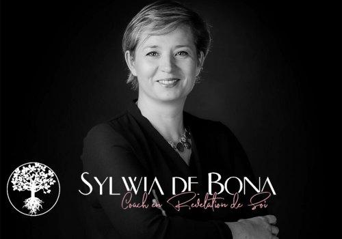 Sylwia De Bona
