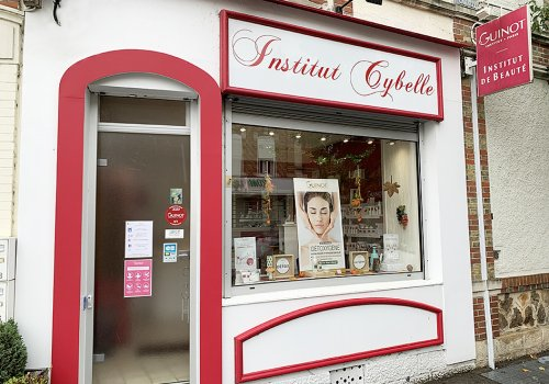 Institut Cybelle
