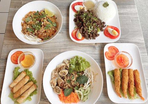 Le Phuket
