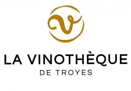 La Vinothèque de Troyes