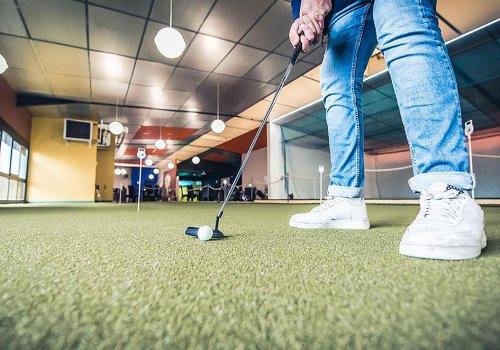 Golf3Indoor