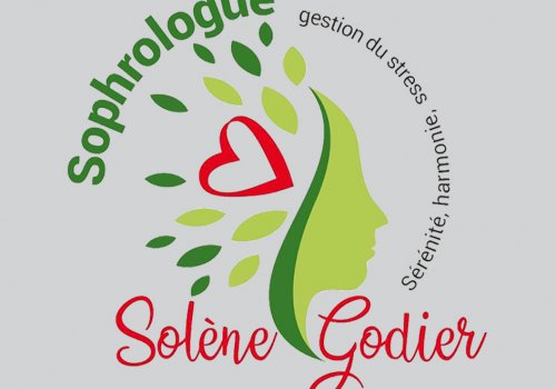 Solène Godier Sophrologie
