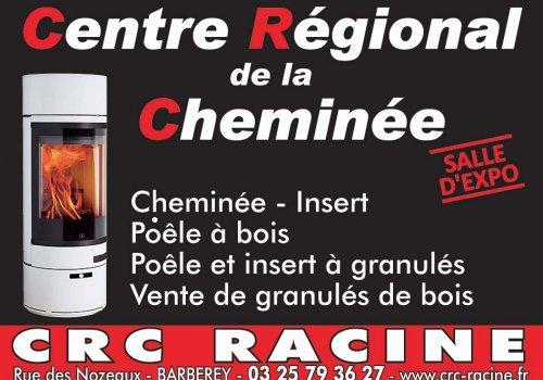 Centre Régional De La Cheminée