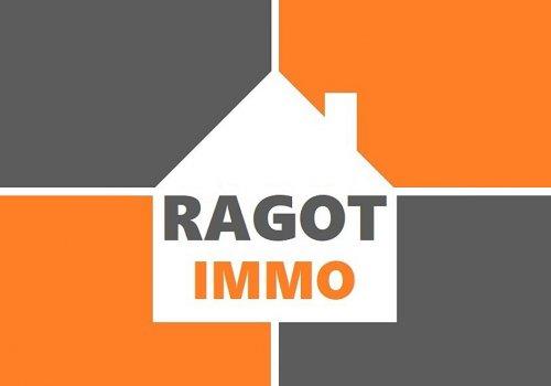 Ragot Immo