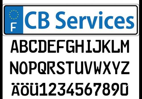 CB Services