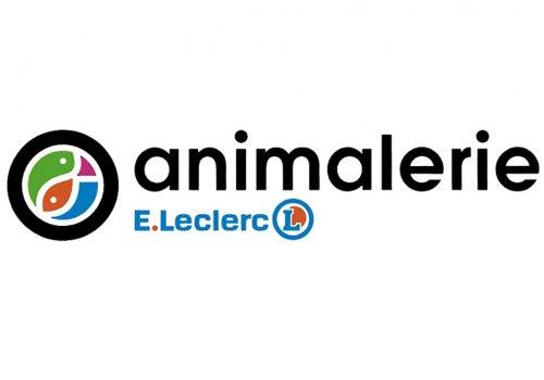 Animalerie E. Leclerc