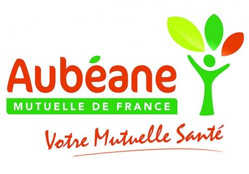 Aubéane - Mutuelle De France