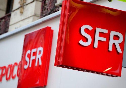 Jettel SFR